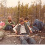 Camping_Trip