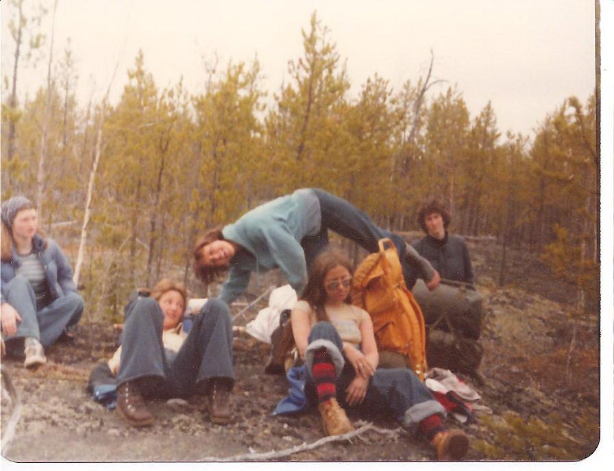 Camping_Trip_2